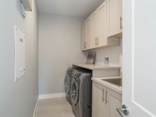 "Photo 13: 1 20375 98 Avenue in Langley: Walnut Grove House for sale in ""Alexander Lane"" : MLS®# R2230462"