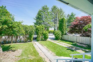 Photo 4: 11329 DARTFORD STREET in Maple Ridge: Southwest Maple Ridge House for sale : MLS®# R2174148