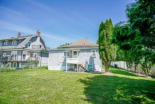 Photo 9: 11329 DARTFORD STREET in Maple Ridge: Southwest Maple Ridge House for sale : MLS®# R2174148