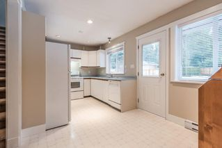 Photo 17: 1002 CYPRESS Place in Squamish: Brackendale House for sale : MLS®# R2232876