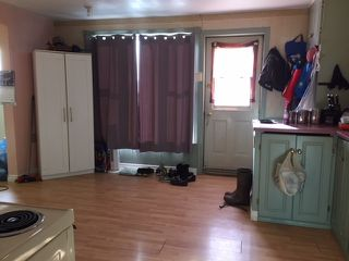 Photo 5: 5743 HIGHWAY 1 in Cambridge: 404-Kings County Residential for sale (Annapolis Valley)  : MLS®# 201801318