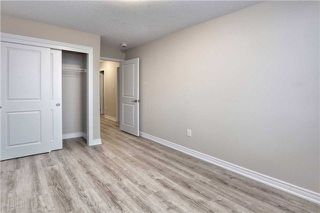 Photo 11: 47 Heaven Crescent in Milton: Ford House (2-Storey) for lease : MLS®# W4029908