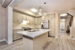 Photo 2: 47 Heaven Crescent in Milton: Ford House (2-Storey) for lease : MLS®# W4029908