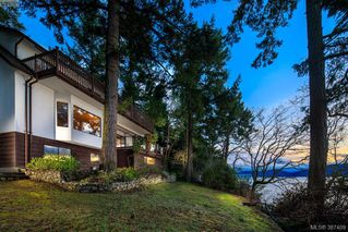 Photo 2: 9140 Ardmore Dr in NORTH SAANICH: NS Ardmore House for sale (North Saanich)  : MLS®# 778451