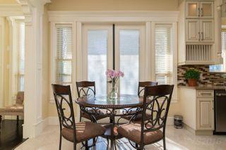 Photo 9: 3460 LAMOND Avenue in Richmond: Seafair House for sale : MLS®# R2242021