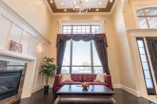 Photo 5: 3460 LAMOND Avenue in Richmond: Seafair House for sale : MLS®# R2242021