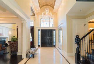 Photo 3: 3460 LAMOND Avenue in Richmond: Seafair House for sale : MLS®# R2242021