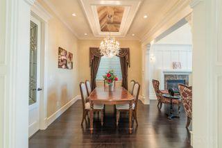 Photo 6: 3460 LAMOND Avenue in Richmond: Seafair House for sale : MLS®# R2242021