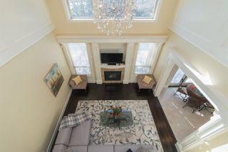 Photo 14: 3460 LAMOND Avenue in Richmond: Seafair House for sale : MLS®# R2242021
