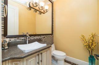 Photo 12: 3460 LAMOND Avenue in Richmond: Seafair House for sale : MLS®# R2242021