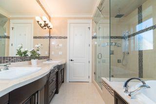 Photo 16: 3460 LAMOND Avenue in Richmond: Seafair House for sale : MLS®# R2242021