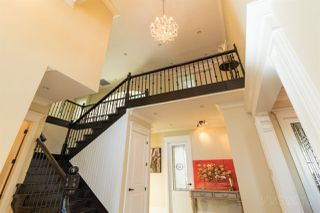 Photo 13: 3460 LAMOND Avenue in Richmond: Seafair House for sale : MLS®# R2242021