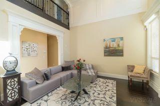 Photo 7: 3460 LAMOND Avenue in Richmond: Seafair House for sale : MLS®# R2242021