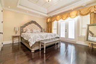 Photo 15: 3460 LAMOND Avenue in Richmond: Seafair House for sale : MLS®# R2242021