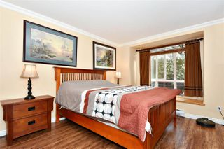 "Photo 11: 95 6588 SOUTHOAKS Crescent in Burnaby: Highgate Condo for sale in ""Tudor Grove"" (Burnaby South)  : MLS®# R2242893"