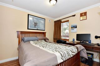 """Photo 14: 95 6588 SOUTHOAKS Crescent in Burnaby: Highgate Condo for sale in """"Tudor Grove"""" (Burnaby South)  : MLS®# R2242893"""