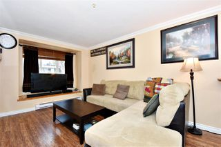 """Photo 2: 95 6588 SOUTHOAKS Crescent in Burnaby: Highgate Condo for sale in """"Tudor Grove"""" (Burnaby South)  : MLS®# R2242893"""