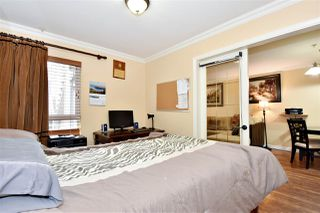 """Photo 15: 95 6588 SOUTHOAKS Crescent in Burnaby: Highgate Condo for sale in """"Tudor Grove"""" (Burnaby South)  : MLS®# R2242893"""