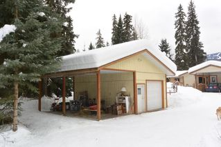 Photo 5: 2085 22ND Avenue in Smithers: Smithers - Rural House for sale (Smithers And Area (Zone 54))  : MLS®# R2243353