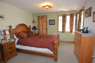 Photo 12: 2085 22ND Avenue in Smithers: Smithers - Rural House for sale (Smithers And Area (Zone 54))  : MLS®# R2243353