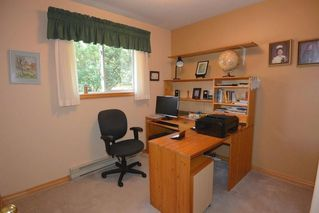 Photo 14: 2085 22ND Avenue in Smithers: Smithers - Rural House for sale (Smithers And Area (Zone 54))  : MLS®# R2243353