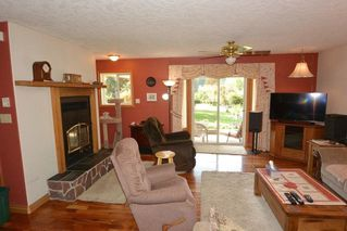 Photo 10: 2085 22ND Avenue in Smithers: Smithers - Rural House for sale (Smithers And Area (Zone 54))  : MLS®# R2243353