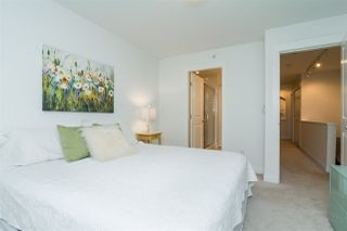 "Photo 15: 2 8476 207A Street in Langley: Willoughby Heights Townhouse for sale in ""YORK By Mosaic"" : MLS®# R2244796"