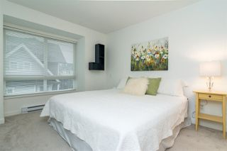 "Photo 14: 2 8476 207A Street in Langley: Willoughby Heights Townhouse for sale in ""YORK By Mosaic"" : MLS®# R2244796"