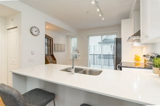 "Photo 10: 2 8476 207A Street in Langley: Willoughby Heights Townhouse for sale in ""YORK By Mosaic"" : MLS®# R2244796"
