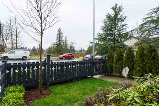 "Photo 2: 2 8476 207A Street in Langley: Willoughby Heights Townhouse for sale in ""YORK By Mosaic"" : MLS®# R2244796"