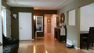Photo 7: 32121 PEARDONVILLE Road in Abbotsford: Abbotsford West House for sale : MLS®# R2246369