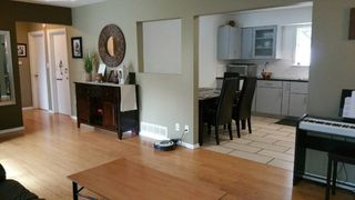 Photo 6: 32121 PEARDONVILLE Road in Abbotsford: Abbotsford West House for sale : MLS®# R2246369