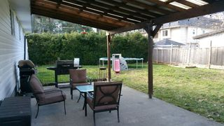 Photo 16: 32121 PEARDONVILLE Road in Abbotsford: Abbotsford West House for sale : MLS®# R2246369