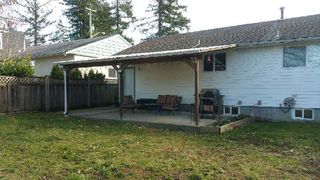 Photo 17: 32121 PEARDONVILLE Road in Abbotsford: Abbotsford West House for sale : MLS®# R2246369