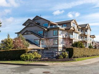 Photo 54: 541 3666 Royal Vista Way in COURTENAY: CV Crown Isle Condo for sale (Comox Valley)  : MLS®# 781105