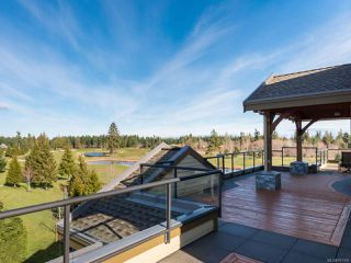 Photo 8: 541 3666 Royal Vista Way in COURTENAY: CV Crown Isle Condo for sale (Comox Valley)  : MLS®# 781105