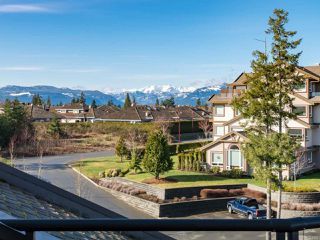 Photo 50: 541 3666 Royal Vista Way in COURTENAY: CV Crown Isle Condo for sale (Comox Valley)  : MLS®# 781105