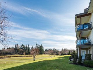 Photo 51: 541 3666 Royal Vista Way in COURTENAY: CV Crown Isle Condo for sale (Comox Valley)  : MLS®# 781105