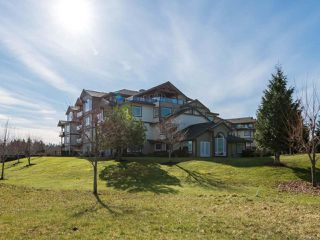Photo 52: 541 3666 Royal Vista Way in COURTENAY: CV Crown Isle Condo for sale (Comox Valley)  : MLS®# 781105