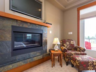 Photo 28: 541 3666 Royal Vista Way in COURTENAY: CV Crown Isle Condo for sale (Comox Valley)  : MLS®# 781105