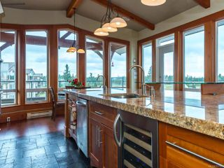 Photo 5: 541 3666 Royal Vista Way in COURTENAY: CV Crown Isle Condo for sale (Comox Valley)  : MLS®# 781105