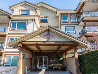 Photo 57: 541 3666 Royal Vista Way in COURTENAY: CV Crown Isle Condo for sale (Comox Valley)  : MLS®# 781105