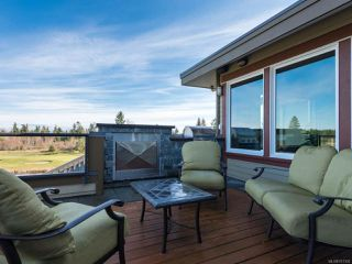 Photo 48: 541 3666 Royal Vista Way in COURTENAY: CV Crown Isle Condo for sale (Comox Valley)  : MLS®# 781105