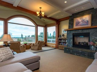 Photo 14: 541 3666 Royal Vista Way in COURTENAY: CV Crown Isle Condo for sale (Comox Valley)  : MLS®# 781105