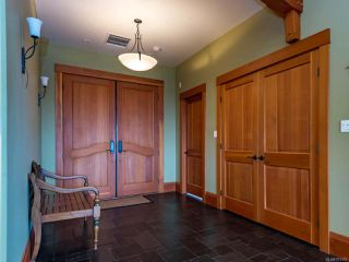 Photo 12: 541 3666 Royal Vista Way in COURTENAY: CV Crown Isle Condo for sale (Comox Valley)  : MLS®# 781105