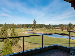 Photo 47: 541 3666 Royal Vista Way in COURTENAY: CV Crown Isle Condo for sale (Comox Valley)  : MLS®# 781105