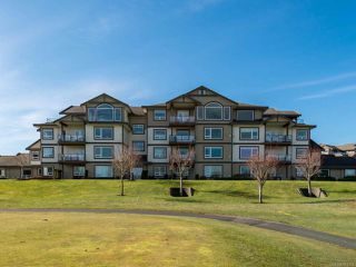 Photo 53: 541 3666 Royal Vista Way in COURTENAY: CV Crown Isle Condo for sale (Comox Valley)  : MLS®# 781105
