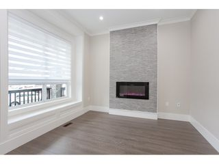 Photo 10: 2923 161A Street in Surrey: Grandview Surrey House for sale (South Surrey White Rock)  : MLS®# R2163769
