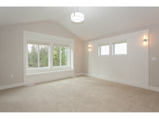 Photo 11: 2923 161A Street in Surrey: Grandview Surrey House for sale (South Surrey White Rock)  : MLS®# R2163769