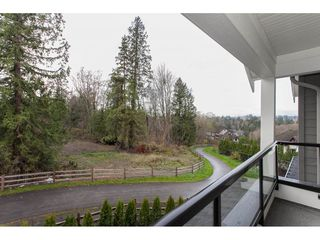 Photo 19: 2923 161A Street in Surrey: Grandview Surrey House for sale (South Surrey White Rock)  : MLS®# R2163769